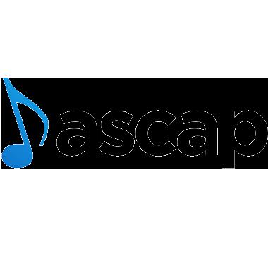 Ascap 380px