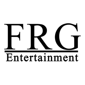 Logo Frg entertainment 300PX